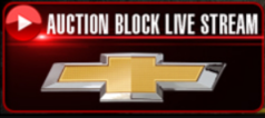 Auction Block Live Stream