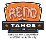 Visit Reno-Tahoe