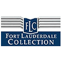 Fort Lauderdale Collection