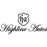 Highline Autos
