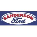 Sanderson FLM