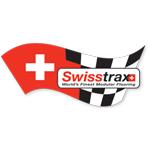 Swisstrax