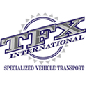 TFX International